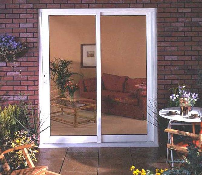 door-9 & Gallery | Locksafe Windows