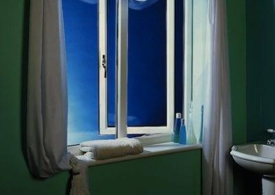 window-16