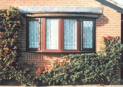 window-24