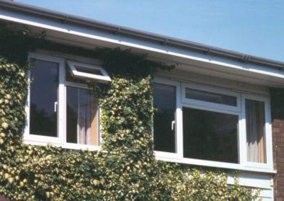 window-7