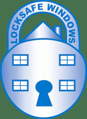 Locksafe Windows